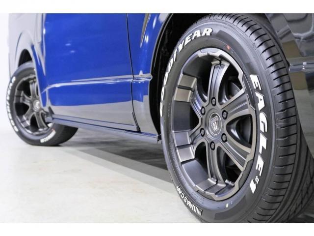 2.7 GL ロング ミドルルーフ 4WD スタンダードPK(16枚目)