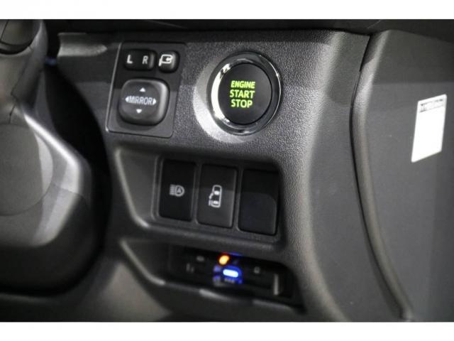 2.7 グランドキャビン 4WD 4R4(20枚目)