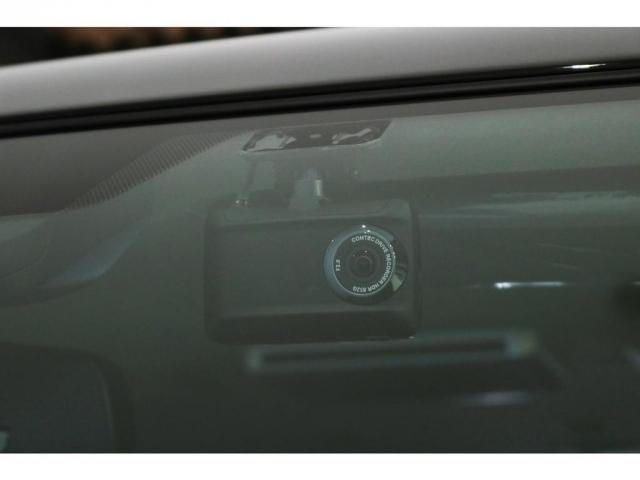 2.7 GL ロング ミドルルーフ 4WD TSS付Vre2(8枚目)