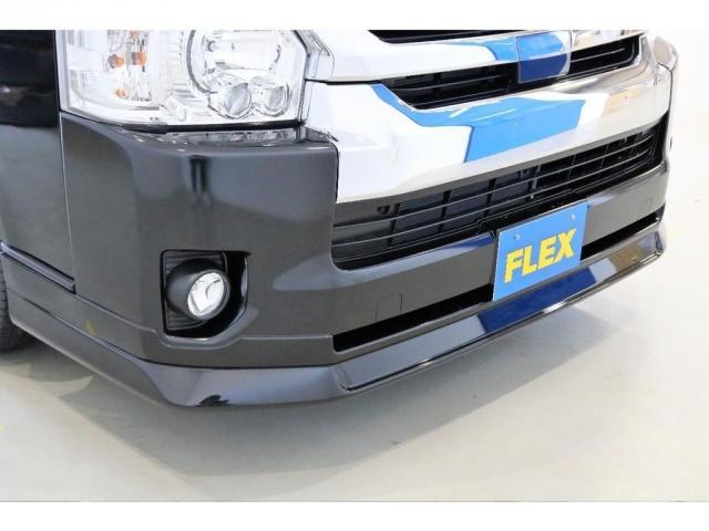 2.7 GL ロング ミドルルーフ 4WD TSS付Vre2(17枚目)