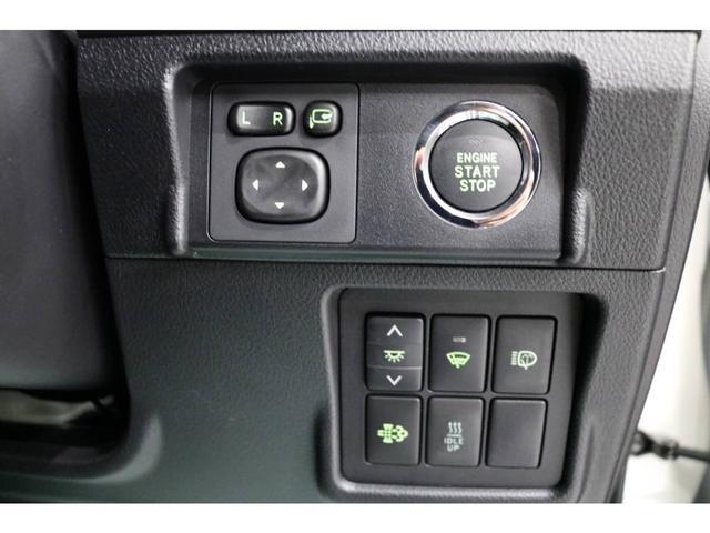 TX Lパッケージ 2.8 D-T 4WD 2インチアップ(17枚目)