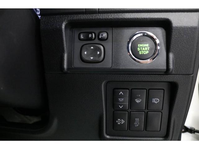 TX Lパッケージ D-T 4WD 7人 本革 サンルーフ(18枚目)