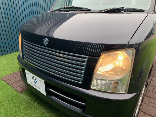 「スズキ」「ワゴンR」「コンパクトカー」「神奈川県」の中古車9
