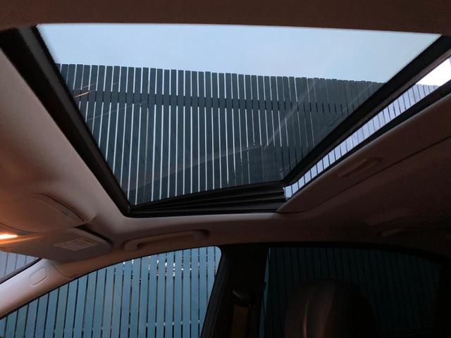 「メルセデスベンツ」「Sクラス」「セダン」「神奈川県」の中古車54