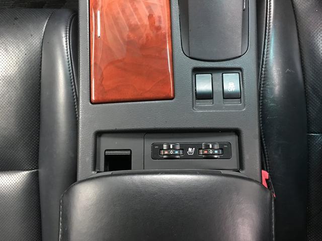 レクサス RX RX450h バージョンL・サンルーフ・Goo保証1年付き