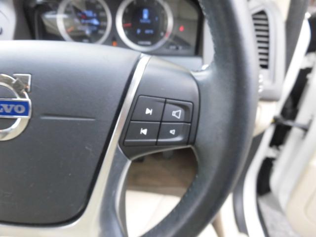 「ボルボ」「XC60」「SUV・クロカン」「千葉県」の中古車16