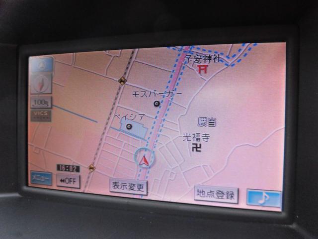 「ボルボ」「XC60」「SUV・クロカン」「千葉県」の中古車17