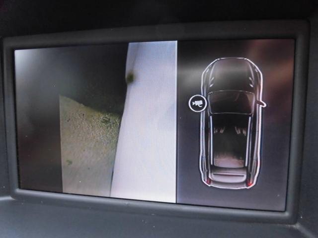 「ボルボ」「XC60」「SUV・クロカン」「千葉県」の中古車19