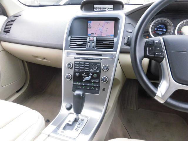 「ボルボ」「XC60」「SUV・クロカン」「千葉県」の中古車20