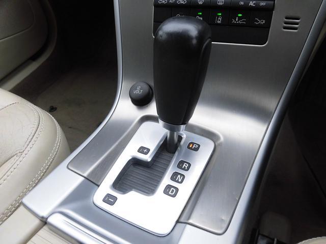 「ボルボ」「XC60」「SUV・クロカン」「千葉県」の中古車22