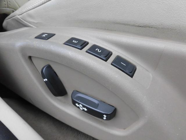 「ボルボ」「XC60」「SUV・クロカン」「千葉県」の中古車24