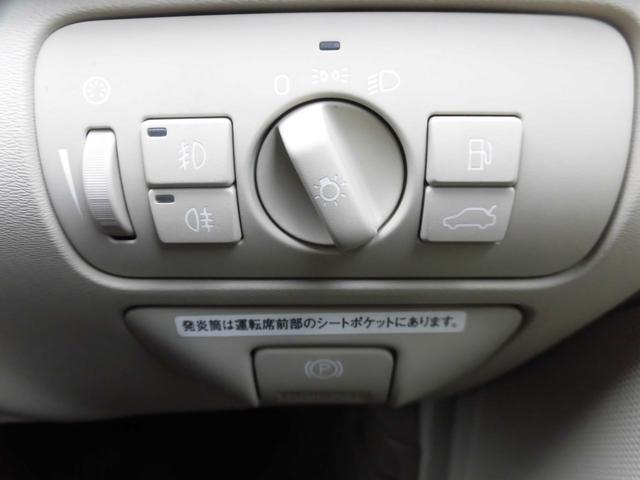 「ボルボ」「XC60」「SUV・クロカン」「千葉県」の中古車26
