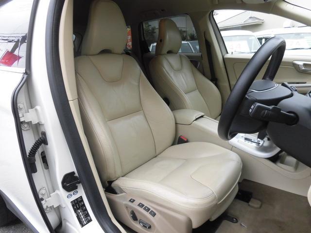 「ボルボ」「XC60」「SUV・クロカン」「千葉県」の中古車27