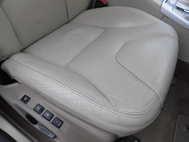 「ボルボ」「XC60」「SUV・クロカン」「千葉県」の中古車29