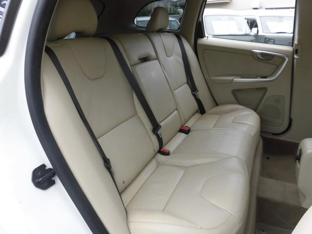 「ボルボ」「XC60」「SUV・クロカン」「千葉県」の中古車31