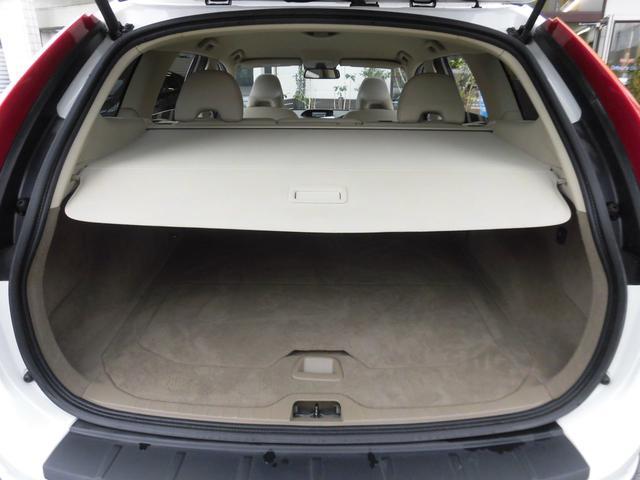 「ボルボ」「XC60」「SUV・クロカン」「千葉県」の中古車34