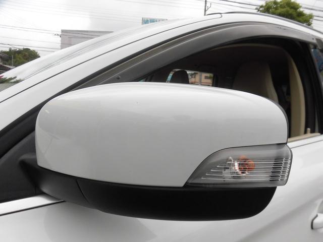 「ボルボ」「XC60」「SUV・クロカン」「千葉県」の中古車37
