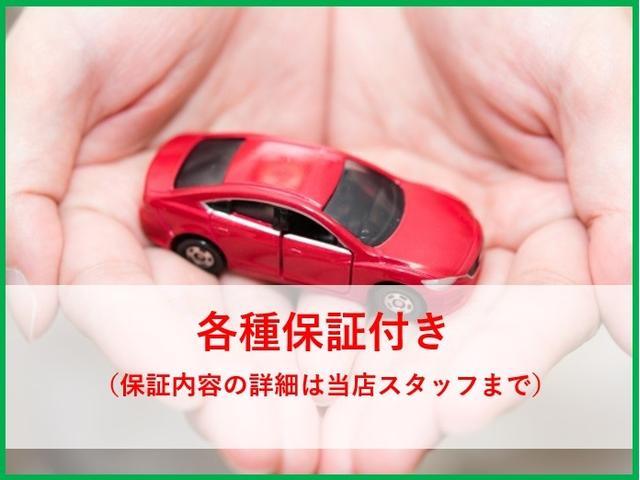 「ボルボ」「XC60」「SUV・クロカン」「千葉県」の中古車44
