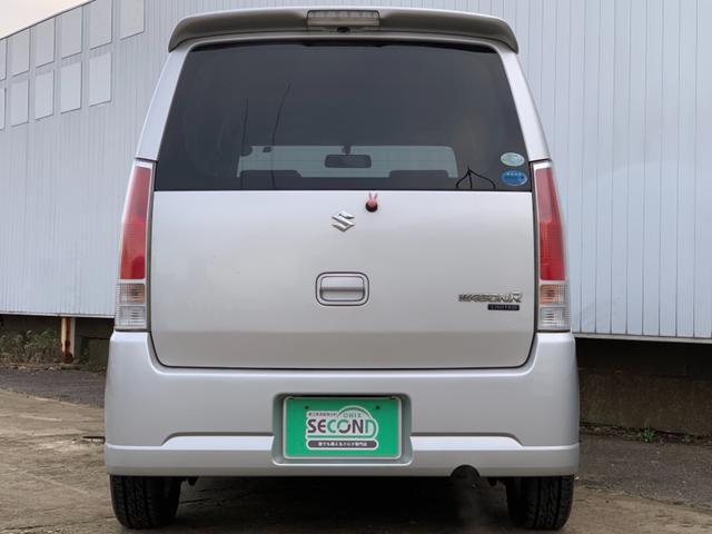「スズキ」「ワゴンR」「コンパクトカー」「千葉県」の中古車12
