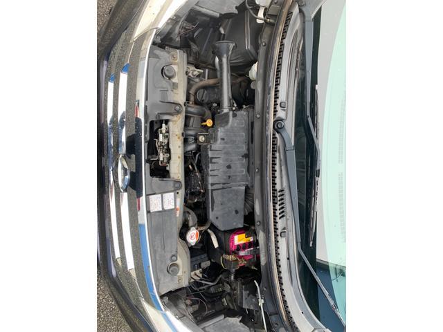 ハイウェイスター G アラウンドビューモニター バックカメラ オートエアコン ETC 電動格納ミラー 純正15インチアルミホイール ウインカーミラー スマートキー シートリフター フォグランプ プッシュスタート(18枚目)