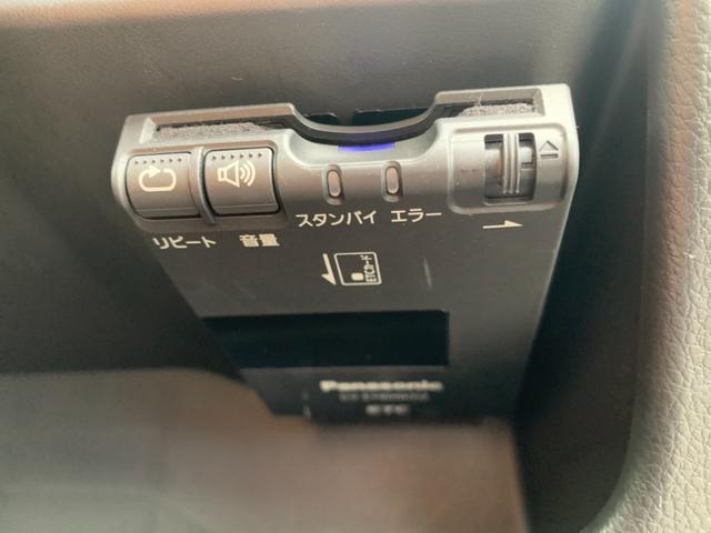 ハイウェイスター G アラウンドビューモニター バックカメラ オートエアコン ETC 電動格納ミラー 純正15インチアルミホイール ウインカーミラー スマートキー シートリフター フォグランプ プッシュスタート(45枚目)