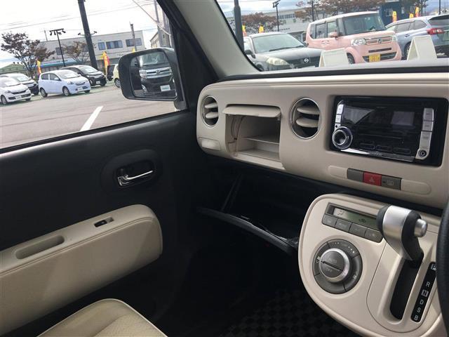 「ダイハツ」「ミラココア」「軽自動車」「鳥取県」の中古車18