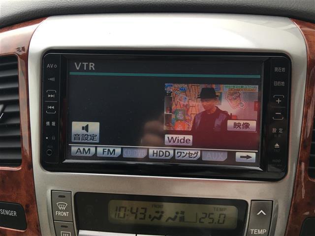 「トヨタ」「アルファード」「ミニバン・ワンボックス」「鳥取県」の中古車5