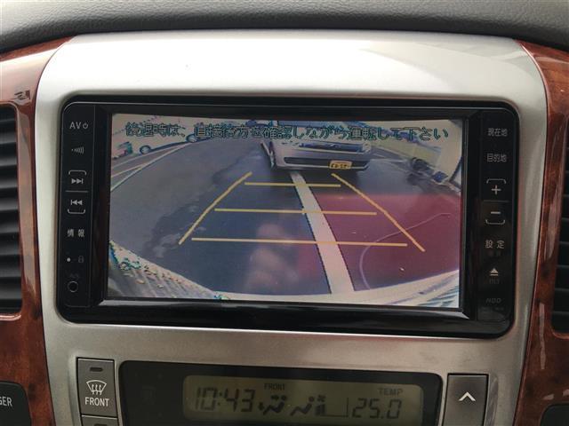 「トヨタ」「アルファード」「ミニバン・ワンボックス」「鳥取県」の中古車6