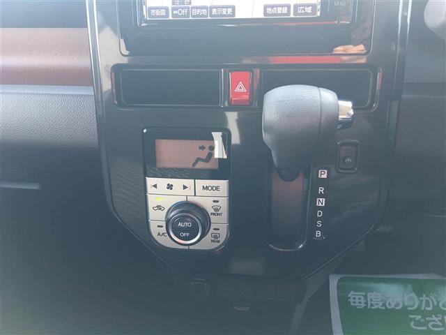 「トヨタ」「ルーミー」「ミニバン・ワンボックス」「鳥取県」の中古車8