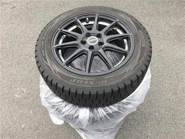 「スバル」「レガシィB4」「セダン」「鳥取県」の中古車5