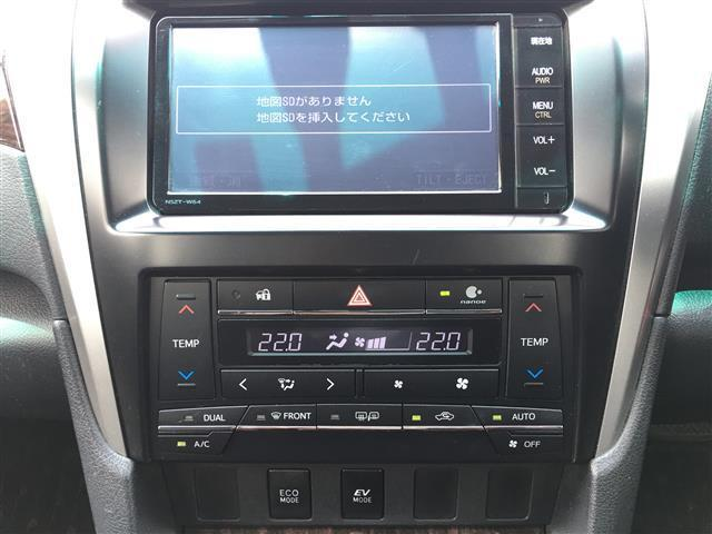 「トヨタ」「カムリ」「セダン」「鳥取県」の中古車16