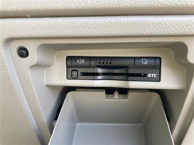 X Lセレクション 禁煙車 スマートキー 社外SDナビ フルセグ CD DVD Bluetooth バックカメラ 両側パワースライドドア HIDヘッドライト オートライト ビルトインETC(5枚目)