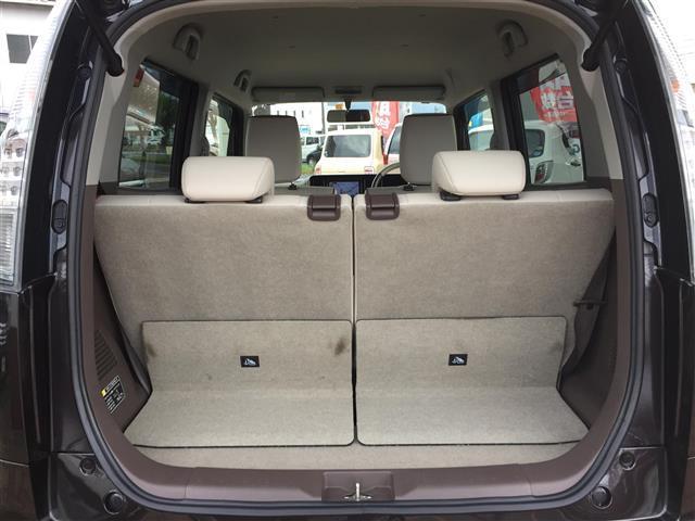 「日産」「モコ」「コンパクトカー」「鳥取県」の中古車14