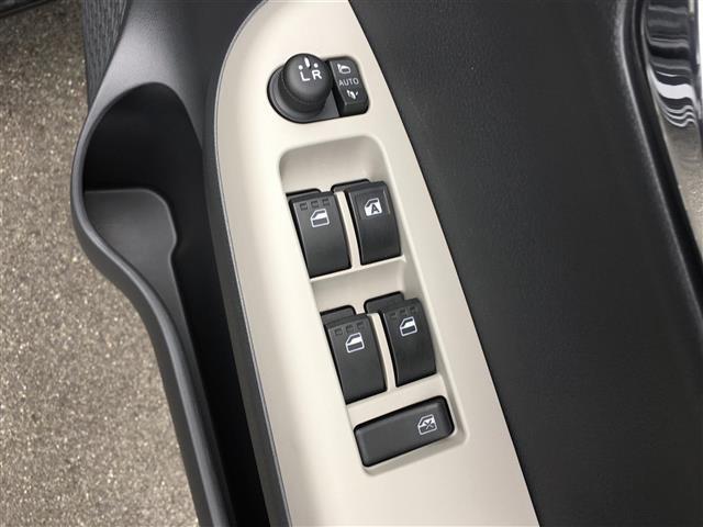 モーダ Gパッケージ ☆純正7型ナビ・地デジTV・バックカメラ・ETC・ワンオーナー・プッシュスタート・スマートキー・アイドリングストップ・横滑り防止・衝突軽減ブレーキ・Bluetooth(13枚目)