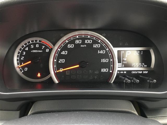 モーダ Gパッケージ ☆純正7型ナビ・地デジTV・バックカメラ・ETC・ワンオーナー・プッシュスタート・スマートキー・アイドリングストップ・横滑り防止・衝突軽減ブレーキ・Bluetooth(14枚目)