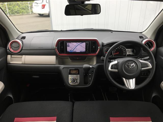モーダ Gパッケージ ☆純正7型ナビ・地デジTV・バックカメラ・ETC・ワンオーナー・プッシュスタート・スマートキー・アイドリングストップ・横滑り防止・衝突軽減ブレーキ・Bluetooth(16枚目)
