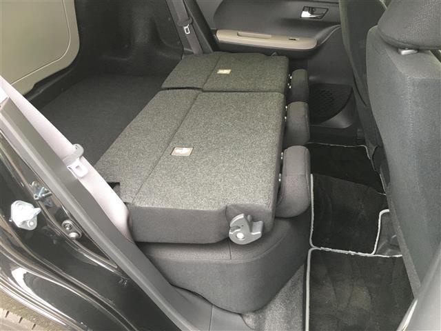 モーダ Gパッケージ ☆純正7型ナビ・地デジTV・バックカメラ・ETC・ワンオーナー・プッシュスタート・スマートキー・アイドリングストップ・横滑り防止・衝突軽減ブレーキ・Bluetooth(19枚目)