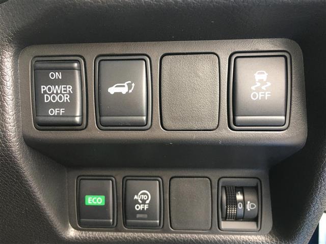 20X 4WD/スマートキー/プッシュスタート/社外メモリーナビ/CD/DVD/Bluetooth/バックカメラ/衝突被害軽減ブレーキ/パワーバックドア/横滑り防止/前後クリアランスソナー/ETC(6枚目)