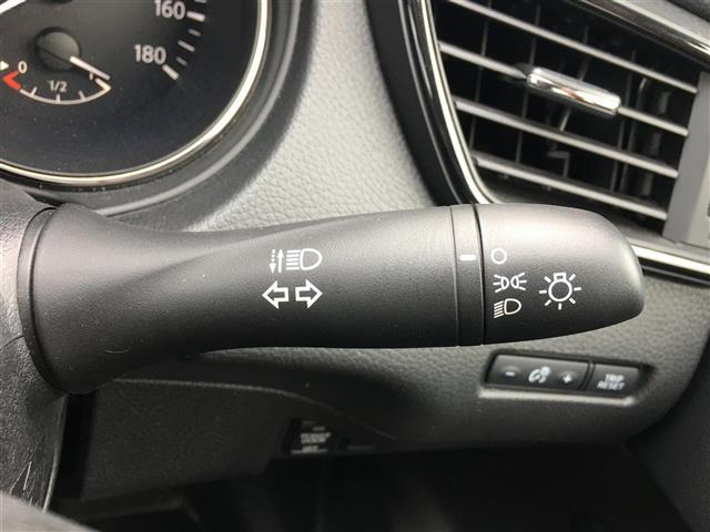 20X 4WD/スマートキー/プッシュスタート/社外メモリーナビ/CD/DVD/Bluetooth/バックカメラ/衝突被害軽減ブレーキ/パワーバックドア/横滑り防止/前後クリアランスソナー/ETC(12枚目)