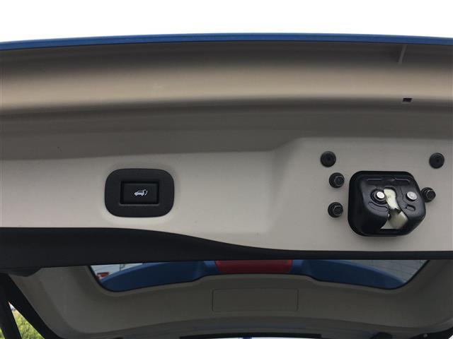 20X 4WD/スマートキー/プッシュスタート/社外メモリーナビ/CD/DVD/Bluetooth/バックカメラ/衝突被害軽減ブレーキ/パワーバックドア/横滑り防止/前後クリアランスソナー/ETC(14枚目)