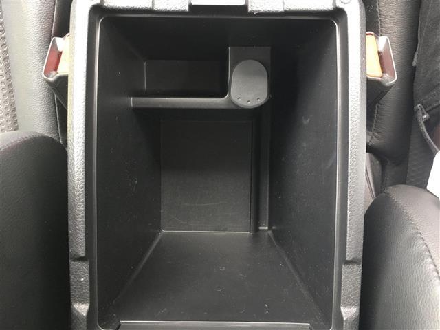 20X 4WD/スマートキー/プッシュスタート/社外メモリーナビ/CD/DVD/Bluetooth/バックカメラ/衝突被害軽減ブレーキ/パワーバックドア/横滑り防止/前後クリアランスソナー/ETC(17枚目)