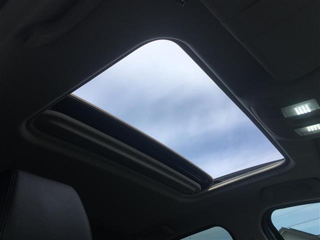 22XD Lパッケージ 4WD/純正ナビ(CD/DVD/Bluetooth)/フルセグTV/バックカメラ/BOSEサウンド/衝突被害軽減ブレーキ/ブラインドスポットモニタリング/レーンキープアシスト/レーダークルーズ(9枚目)