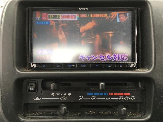 エアコン・パワステスペシャル(6枚目)