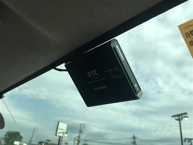 ココアプラスX スマートキー 純正メモリーナビ(NSZN-W66D)フルセグTV/CD/DVD/Bluetooth バックカメラ ルーフレール LEDヘッドライト D席シートリフター 電動格納ミラー ETC(12枚目)