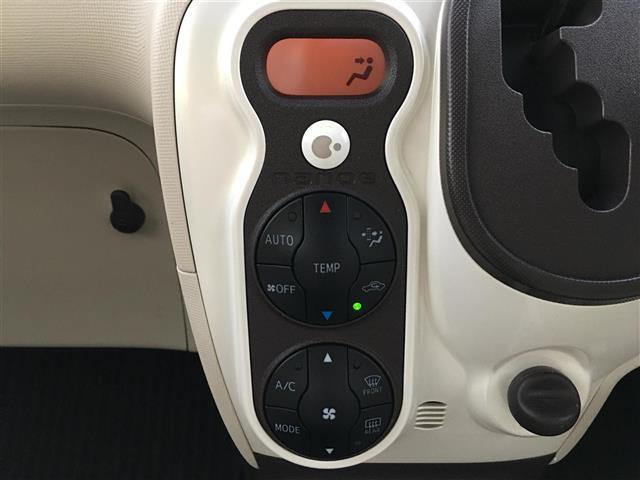 F スマートキー 純正メモリーナビ(NSZN-W64T)フルセグTV/CD/DVD/Bluetooth バックカメラ 片側パワースライドドア オートライト 前後コーナーセンサー ドライブレコーダー(13枚目)