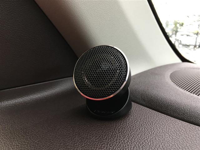 F スマートキー 純正メモリーナビ(NSZN-W64T)フルセグTV/CD/DVD/Bluetooth バックカメラ 片側パワースライドドア オートライト 前後コーナーセンサー ドライブレコーダー(18枚目)