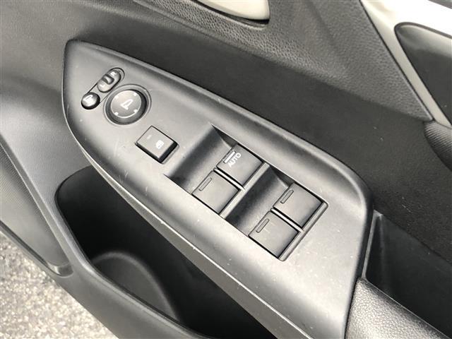 13G・Lパッケージ 4WD 社外メモリナビ(AVN-G03)(DTV/CD/DVD/AM/FM) LEDヘッドライト クリアランスソナーアイドリングストップ スマートキー プッシュスタート 横滑り防止装置(16枚目)