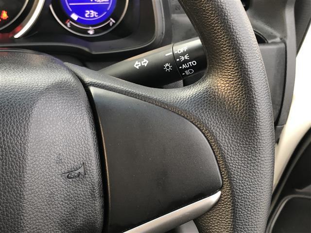 13G・Lパッケージ 4WD 社外メモリナビ(AVN-G03)(DTV/CD/DVD/AM/FM) LEDヘッドライト クリアランスソナーアイドリングストップ スマートキー プッシュスタート 横滑り防止装置(20枚目)