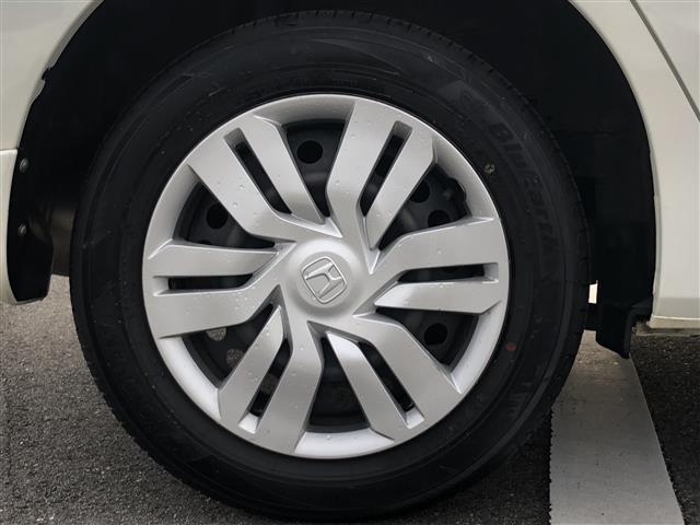 13G・Lパッケージ 4WD 社外メモリナビ(AVN-G03)(DTV/CD/DVD/AM/FM) LEDヘッドライト クリアランスソナーアイドリングストップ スマートキー プッシュスタート 横滑り防止装置(21枚目)