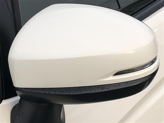 13G・Lパッケージ 4WD 社外メモリナビ(AVN-G03)(DTV/CD/DVD/AM/FM) LEDヘッドライト クリアランスソナーアイドリングストップ スマートキー プッシュスタート 横滑り防止装置(30枚目)